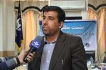 پرداخت بیش از 52 میلیارد ریال کمک معیشت به مددجویان کمیته امداد بوشهر