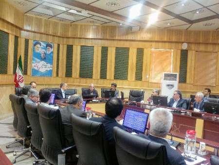 نیاز481 واحد صنعتی راکد و نیمه فعال استان کرمانشاه به تسهیلات طرح رونق تولید