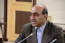 پرداخت تسهیلات بانکی بهین یاب به 357 واحد تولیدی استان قزوین