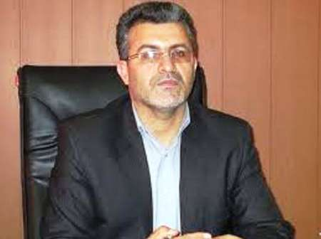 رسیدگی به 67 فقره پرونده قاچاق کالا و ارز در استان اردبیل