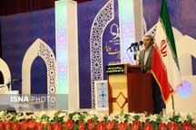 مسابقات سراسری قرآن، عترت و نماز دانشآموزان دختر در اردبیل آغاز شد