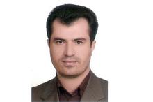یک استاد دانشگاه:آیت الله هاشمی در ایجاد تعادل در نظام سیاسی نقش آفرین بود