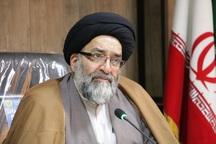 مدیران دستاورد 40 ساله انقلاب اسلامی را اطلاع رسانی کنند