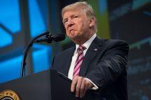 آسوشیتدپرس: ترامپ درباره سیاستهای آمریکا در قبال ایران و برجام سخنرانی میکند