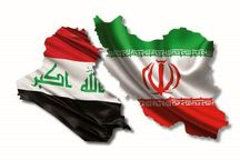 پیروزی بزرگ ایران و شکست بد آمریکا در عراق/ برنده شدن دیپلماسی تهران در برابر ترامپ/ دست خالی عربستان و کشورهای حاشیه خلیج فارس