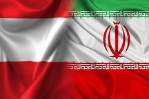 خروج اروپایی ها از بازار ایران باعث تقویت اقتصاد چین شده است