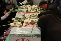 سومین همایش بزرگ پدران آسمانی در فرهنگسرای گلستان تهران برگزار شد