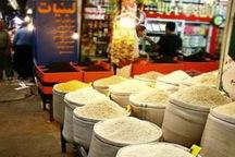 هزار تن شکر و برنج طی محرم در آذربایجان غربی توزیع می شود