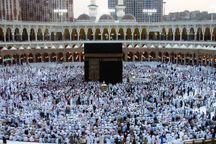 ابهت مسلمانان در عید قربان به رخ جهانیان کشیده می شود