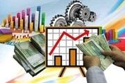 موافقتنامه ۸۰ درصد اعتبارات تملک داراییهای سرمایهای چهارمحال و بختیاری مبادله شد