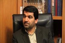 برگزاری جشنواره فرهنگی - هنری فجر از ۳۰ دی لغایت ۱۰ بهمن در رشت