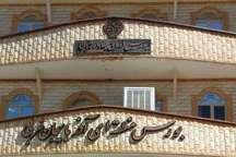 بیش از 52 میلیون سهم طی بهمن ماه در بورس آذربایجان غربی معامله شد