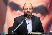 جواد امام: عدم انسجام تیم اقتصادی کابینه، مهمترین ضعف دولت دوازدهم است
