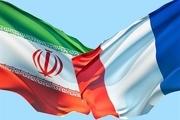 اقدام سیاسی فرانسه علیه مهندس ایرانی