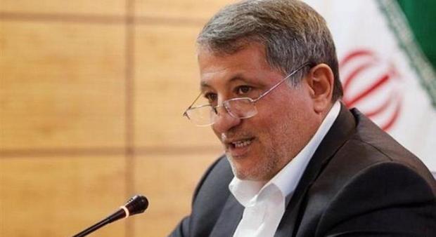 تعداد نامزدهای شهرداری تهران به 13 نفرکاهش یافت