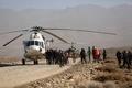 نمونهگیری ژنتیک از ۵۳ خانواده جانباختگان سقوط هواپیمای تهران-یاسوج