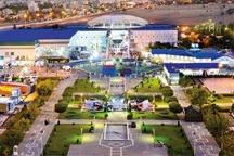 سه نمایشگاه پژوهش، فرش و مشاوره در مشهد گشایش یافت