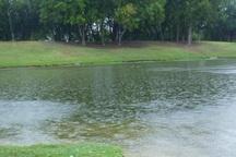 بارش های امسال در کهگیلویه و بویراحمد چگونه خواهد بود؟