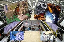 فرصت برخورداری 30واحد تولیدی آذربایجان شرقی از مشوق های صادراتی کشور