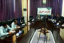 10 هزار نفر واجد شرایط شرکت در  انتخابات نظام پزشکی مشهد هستند