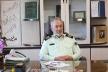 پنج قاچاقچی مواد مخدر در جاده اردبیل ـ سرچم دستگیر شدند