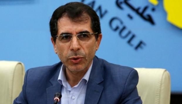 کاهش نرخ ارز عامل پایین آمدن قیمت اجناس در بوشهر نشد