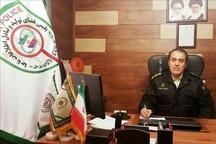 باند کلاهبردار با فعالیت خیرخواهانه دستگیر شدند  فروش خودرو زیر قیمت ترفند سارقان اینترنتی