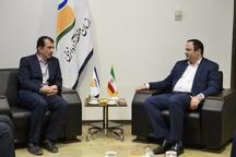 عضویت ایران در پیمان گمرکی اوراسیا موجب رونق تولید می شود