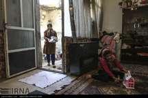 توانمندسازی زنان سرپرست خانوار، نیازمندحمایت مسئولان