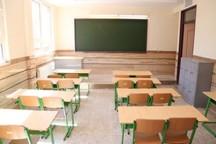 69 کلاس درس در استان تهران به بهره برداری می رسد