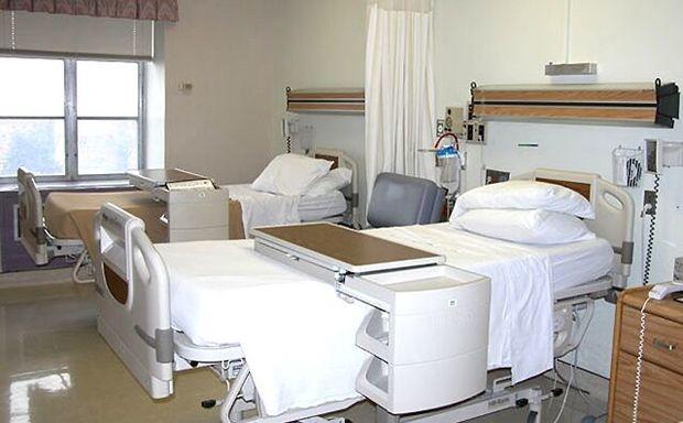 پزشکانی که با جان بیمار بازی میکنند