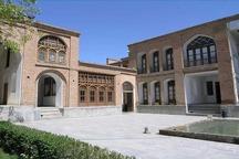 620 هزار بازدید از جاذبه های گردشگری کردستان انجام شد