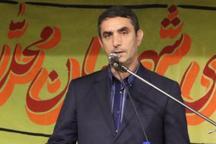 افزایش 30 درصدی صادرات غیرنفتی در استان مرکزی هدفگذاری شد