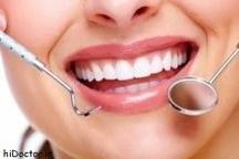 نخستین اورژانس شبانه روزی دندانپزشکی در همدان