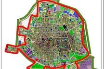 تدوین طرح تفصیلی شهر اردبیل نیازمند ۷ میلیارد ریال اعتبار است