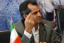 تاکید بر لزوم ساماندهی مناطق آلوده در سطح استان لرستان
