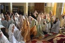 ثبت نام مراسم اعتکاف مسجد دانشگاه تهران آغاز شد