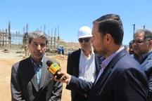 مشکل مالیاتی واحدهای تولیدی آذربایجان غربی حل می شود