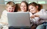 چطور اینترنت را برای کودکان امن کنیم؟