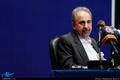 شهردار تهران: حریق در ساختمان وزارت نیرو میتوانست به فاجعه ملی تبدیل شود