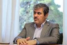 حضور آگاهانه در انتخابات، رسالت ایرانیان برای آینده کشور است