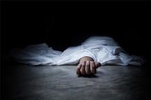 2 جوان مسجدسلیمانی به طرز مشکوکی فوت کردند