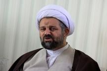 دهه فجریادآورفداکاری و ایثارگری های ملت ایران است