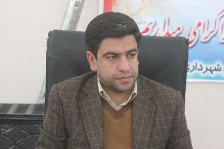 طرح پاکبانان محرم به عنوان یک نمود فرهنگی در استان اردبیل تثبیت شد