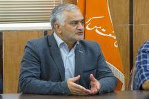 مدیرعامل باشگاه فرهنگی ورزشی مس کرمان استعفا داد