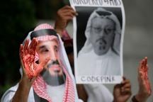 هیچ کس بن سلمان را نمی خواهد؛ مخالفت شدید روزنامه نگاران تونسی با سفر ولیعهد عربستان