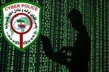 دستگیری ۲۴ نفر از شایعه سازان فضای مجازی در خصوص سیل خوزستان