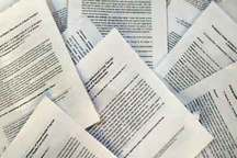 انتشار بیش از 1200 مقاله از سوی اعضای هیأت علمی دانشگاه تبریز در «اﺳﮑﻮﭘﻮس»