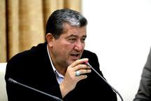 نماینده مجلس: وزیر بهداشت باید برگردانده شود