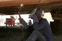 کارگران شهرستان ری از نبود خدمات بیمه رنج می برند